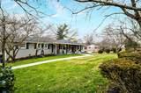 7821 Ewing Rd - Photo 2