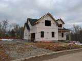 103 Pineberry West Rd - Photo 16