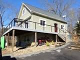 860 Plainview Drive - Photo 1