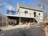 860 Plainview Drive - Photo 2