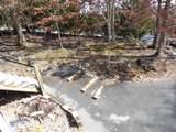 860 Plainview Drive - Photo 20