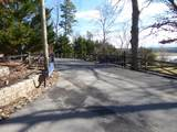 860 Plainview Drive - Photo 21