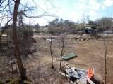 860 Plainview Drive - Photo 22