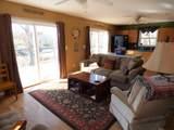 860 Plainview Drive - Photo 6