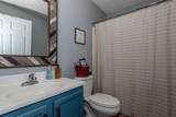 907 Mynders Ave - Photo 11