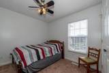 907 Mynders Ave - Photo 12