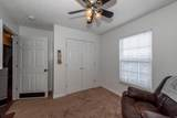 907 Mynders Ave - Photo 14