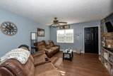 907 Mynders Ave - Photo 4