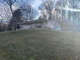 1293 Snodgrass Rd - Photo 1