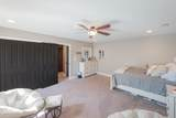 7824 Chillingsworth Lane - Photo 21