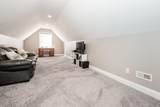 7824 Chillingsworth Lane - Photo 26