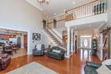 7824 Chillingsworth Lane - Photo 4