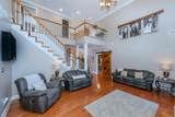 7824 Chillingsworth Lane - Photo 9