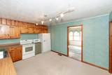 103 Hillcrest Lane - Photo 10