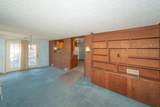 103 Hillcrest Lane - Photo 7