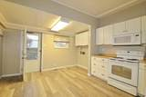 115 Cross St - Photo 13