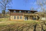 4317 Mckamey Rd - Photo 1
