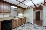 4317 Mckamey Rd - Photo 10