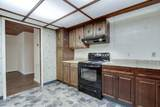 4317 Mckamey Rd - Photo 11