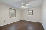 4317 Mckamey Rd - Photo 12
