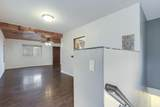 4317 Mckamey Rd - Photo 14