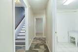 4317 Mckamey Rd - Photo 15