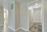 4317 Mckamey Rd - Photo 16