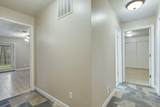 4317 Mckamey Rd - Photo 17