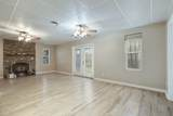 4317 Mckamey Rd - Photo 18