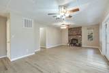 4317 Mckamey Rd - Photo 19