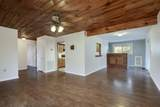 4317 Mckamey Rd - Photo 2
