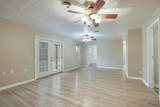 4317 Mckamey Rd - Photo 20