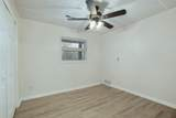 4317 Mckamey Rd - Photo 22