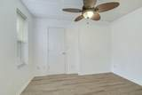 4317 Mckamey Rd - Photo 26