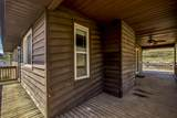 4317 Mckamey Rd - Photo 29