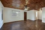 4317 Mckamey Rd - Photo 3