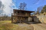 4317 Mckamey Rd - Photo 31