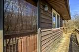 4317 Mckamey Rd - Photo 32