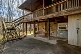 4317 Mckamey Rd - Photo 34