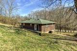 4317 Mckamey Rd - Photo 36