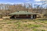 4317 Mckamey Rd - Photo 37