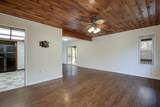4317 Mckamey Rd - Photo 4