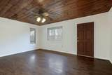4317 Mckamey Rd - Photo 5