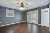 4317 Mckamey Rd - Photo 6