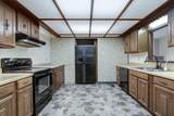 4317 Mckamey Rd - Photo 9
