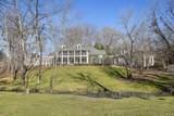 1013 White Oak Ave - Photo 2