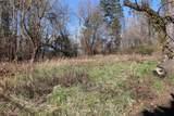 6557 Oak Ridge Hwy - Photo 2