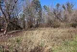 6557 Oak Ridge Hwy - Photo 3