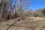6557 Oak Ridge Hwy - Photo 4