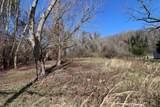 6557 Oak Ridge Hwy - Photo 5
